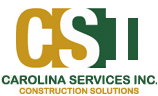 carolina-services-inc-logo