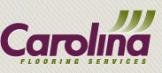 logo-carolina-flooring-services