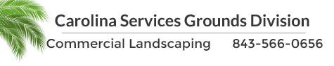 Carolina Services Landscaping