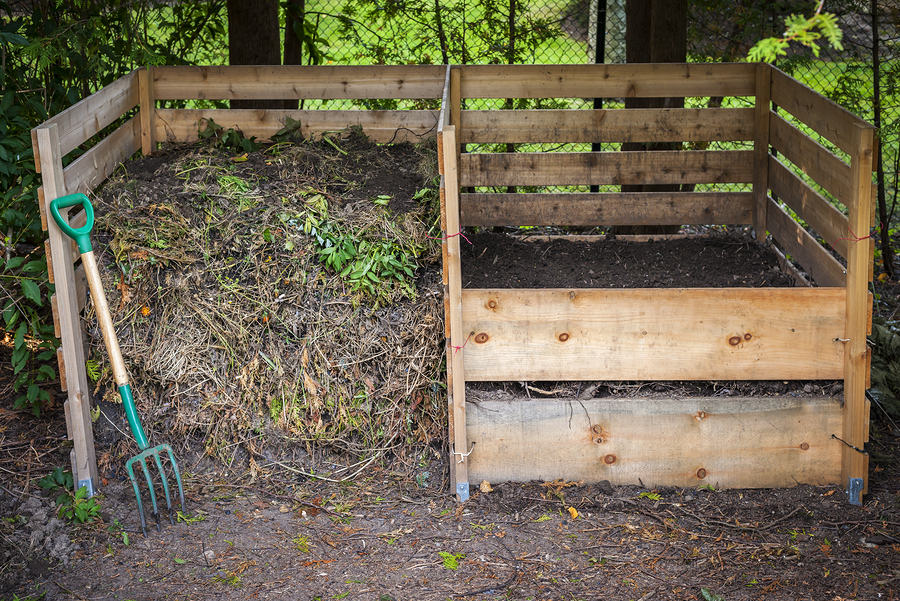 Compost How-To