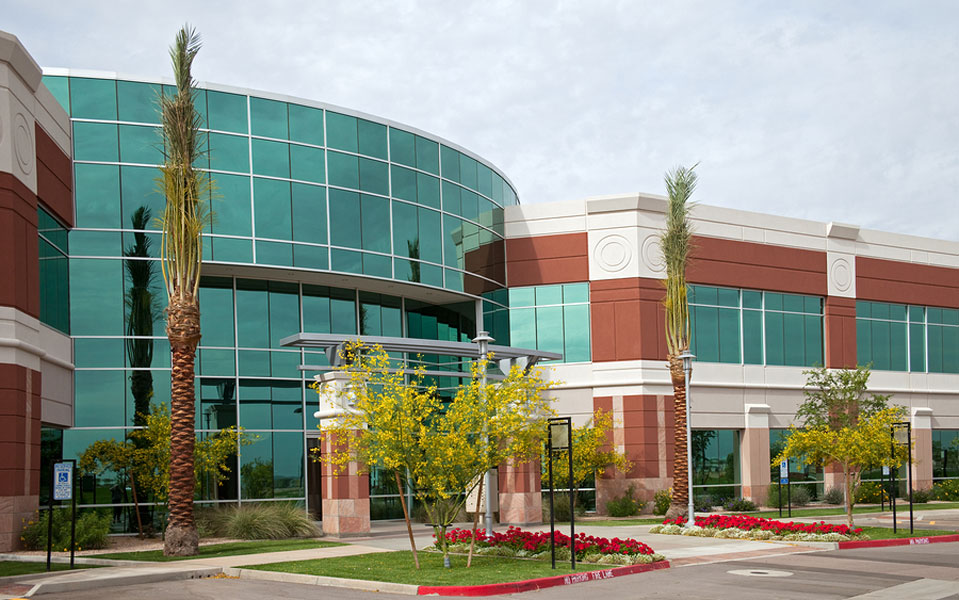 What to Avoid in Commercial Landscaping